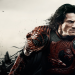 Bilder zur Sendung: Dracula Untold