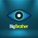 Big Brother - Die Entscheidung