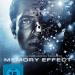 Bilder zur Sendung: Memory Effect