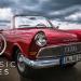 Bilder zur Sendung: Classic Ride
