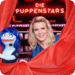 Bilder zur Sendung: Die Puppenstars