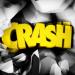 Bilder zur Sendung: Crash
