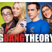 The Big Bang Theory