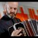 Astor Piazzolla, Tango Nuevo