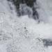 H2O - Kreislauf des Wassers