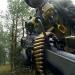 Battle Factory - Präzisions-Werkzeuge