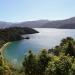 Bilder zur Sendung: Sommer in Neuseeland - Die Marlborough Sounds