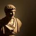 Mythos Hadrian