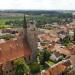 Luther in Brandenburg
