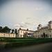 Christophe - Konzert in der Villa Medici