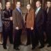 Bilder zur Sendung: Law & Order: Special Victims Unit