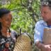 Bilder zur Sendung: Meine Heimat Afrika