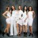 Bilder zur Sendung: Devious Maids - Schmutzige Geheimnisse