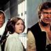 Star Wars forever - Das Geheimnis einer Erfolgsgeschichte