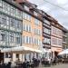 Erfurt, da will ich hin!
