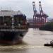 Bilder zur Sendung: Volle Kraft voraus - Die Hamburger Hafenschlepper