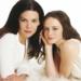 Bilder zur Sendung: Gilmore Girls