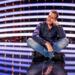 Bilder zur Sendung: Dieter Nuhr live! Nuhr ein Traum