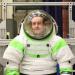 Bilder zur Sendung: Die Marsmission: Reise zum Roten Planeten