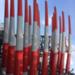 Bilder zur Sendung: Millimeterarbeit bei Wind und Wetter - Windparkmontage vor Sylt