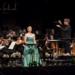 Bilder zur Sendung: Verbier Festival 2015: Esa-Pekka Solonen dirigiert