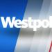 Bilder zur Sendung: WESTPOL