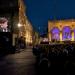 Klassik am Odeonsplatz 2016