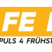 Café Puls mit PULS 4 News