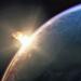 Bilder zur Sendung: Das Universum: Die Reise der Kometen