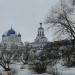 Reiseführer Russland