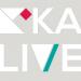 KiKA LIVE