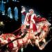 Bilder zur Sendung: Santa Claus