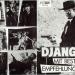 Bilder zur Sendung: Von Django - Mit den besten Empfehlungen