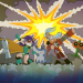 Mighty Magiswords - Die Show mit den Schwertern - Interactive Shorts