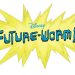 Bilder zur Sendung: Future-Worm!