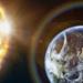 Bilder zur Sendung: Exoplaneten - Gibt es eine zweite Erde?