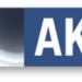 Bilder zur Sendung: ATV Aktuell