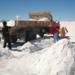 Bilder zur Sendung: Gletscher, Wüsten und Vulkane
