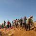 Arme reiche Schatzinsel - Madagaskar