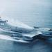 Geheimsache Flugboot: Seamaster vs. Kaspisches Seemonster