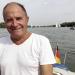 Mein Main - Mein Rhein