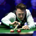 Snooker: World Grand Prix 2020 in Milton Keynes (ENG)
