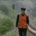 Entlang der Schiene ... - Ansichten eines Streckenläufers