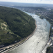 Rüdesheim hautnah - Der Städtetrip