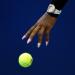 Tennis Live - WTA Tour
