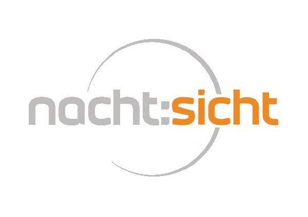 Bild 1 von 5: Logo