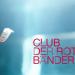 Club der roten B�nder - Wir sind unbesiegbar!