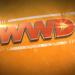 Bilder zur Sendung: World Wide Dummies - Krasse Clips aus dem Netz