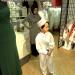 Bilder zur Sendung: Heimat in Tüll - Bilal und sein Hochzeitsladen