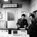 Der heimliche Blick - Wie die DDR sich selbst beobachtete